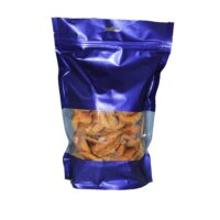 بسته هلو خشک عطرین- 120 گرمی