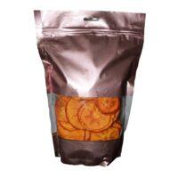 بسته خرمالو خشک عطرین- 120 گرمی