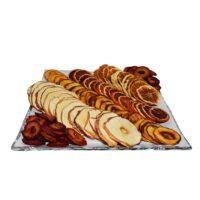 میوه خشک مخلوط عطرین بسته 250 گرمی کد 500