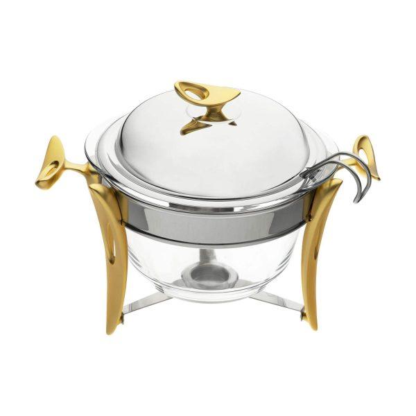 سوپ خوری مدل ویکتوریا کد 500