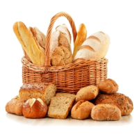 نان تازه