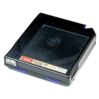 category-tape-based-storage