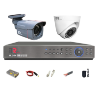 category-network-video-recorder