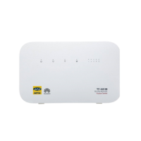category-3g-4g-and-5g-modem-router