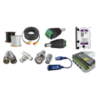 category-network-cam-accessories
